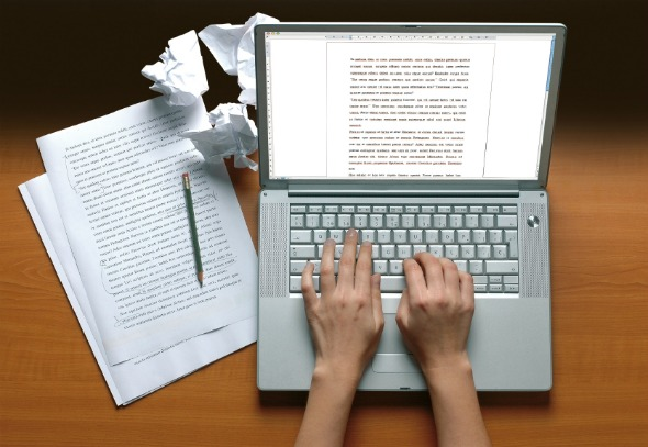 Can You Write My Paper? Yes! Custom Paper Writing Service