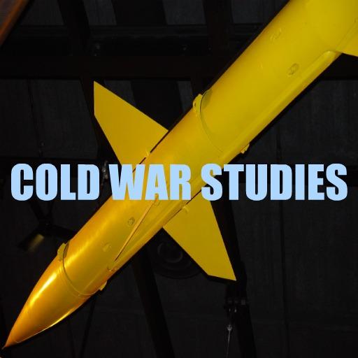 Cold War 101