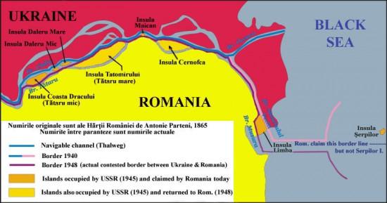 Romania 1946
