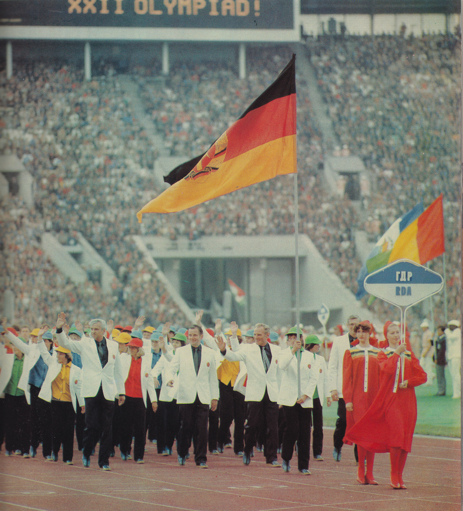 the moscow 1980 olympics boycott essay Background politics and sports have intermingled since the inception of the  olympic games in greece, but not until the 1980 olympics did people fear that.